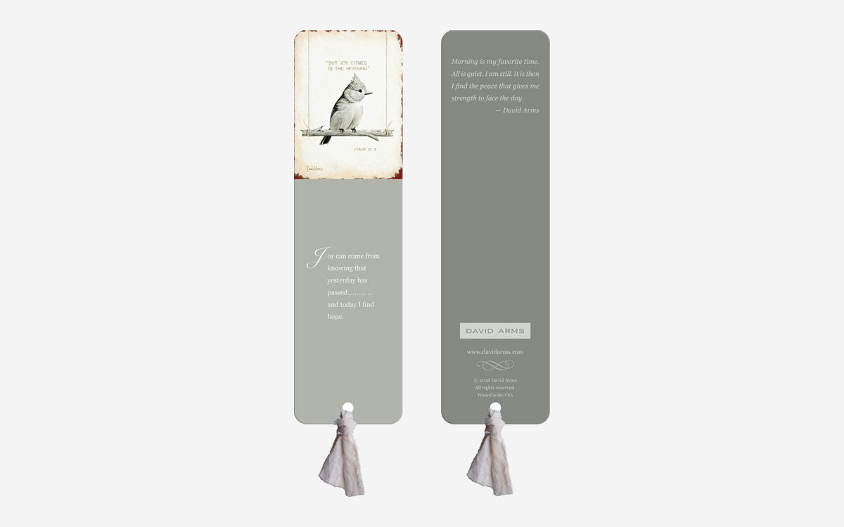 joy-bookmark-product-gallery-image-lifestyle