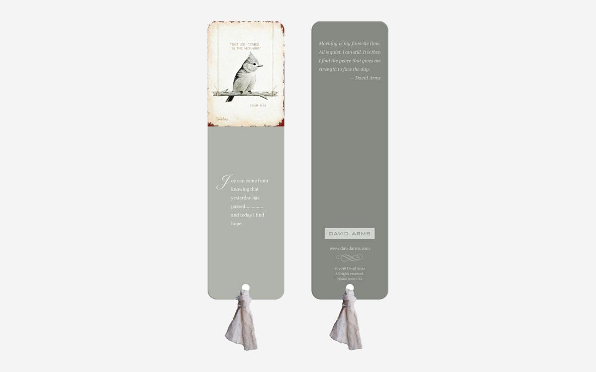 joy-bookmark-product-gallery-image-lifestyle