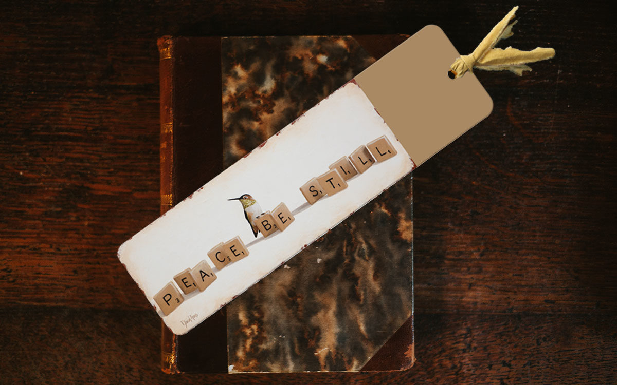 peace-be-still-bookmark-product-gallery-image-lifestyle