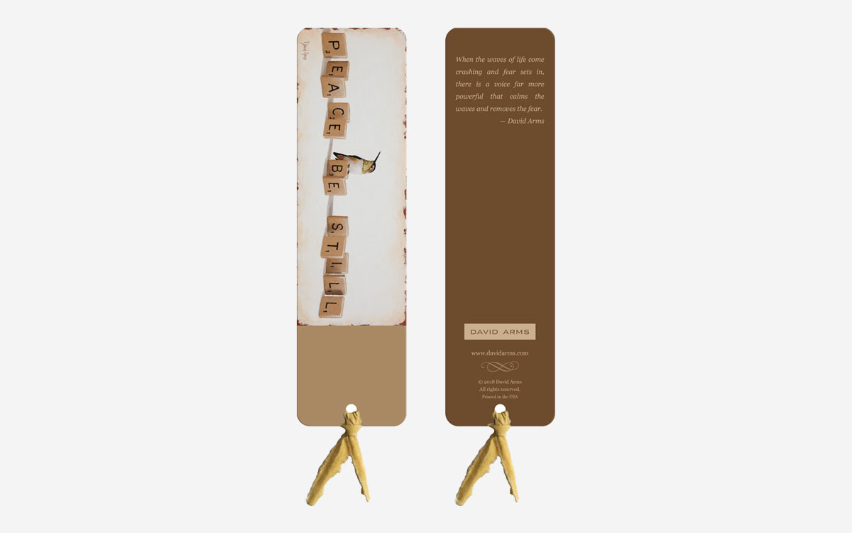 peace-be-still-bookmark-product-gallery-image-side-by-side
