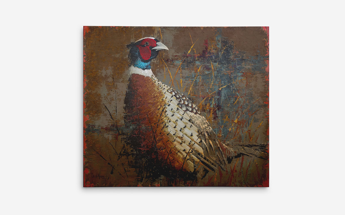 pheasant-giclee-product-gallery-image