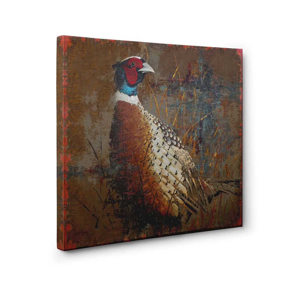 pheasant-giclee-product-image-angled