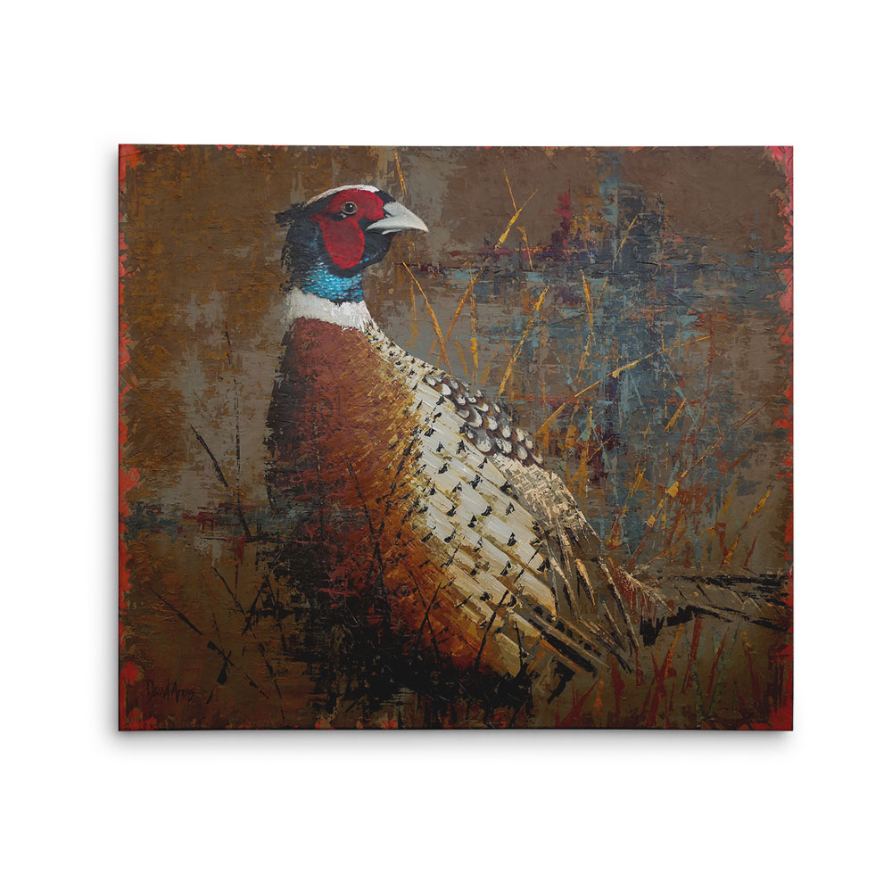 pheasant-giclee-product-image
