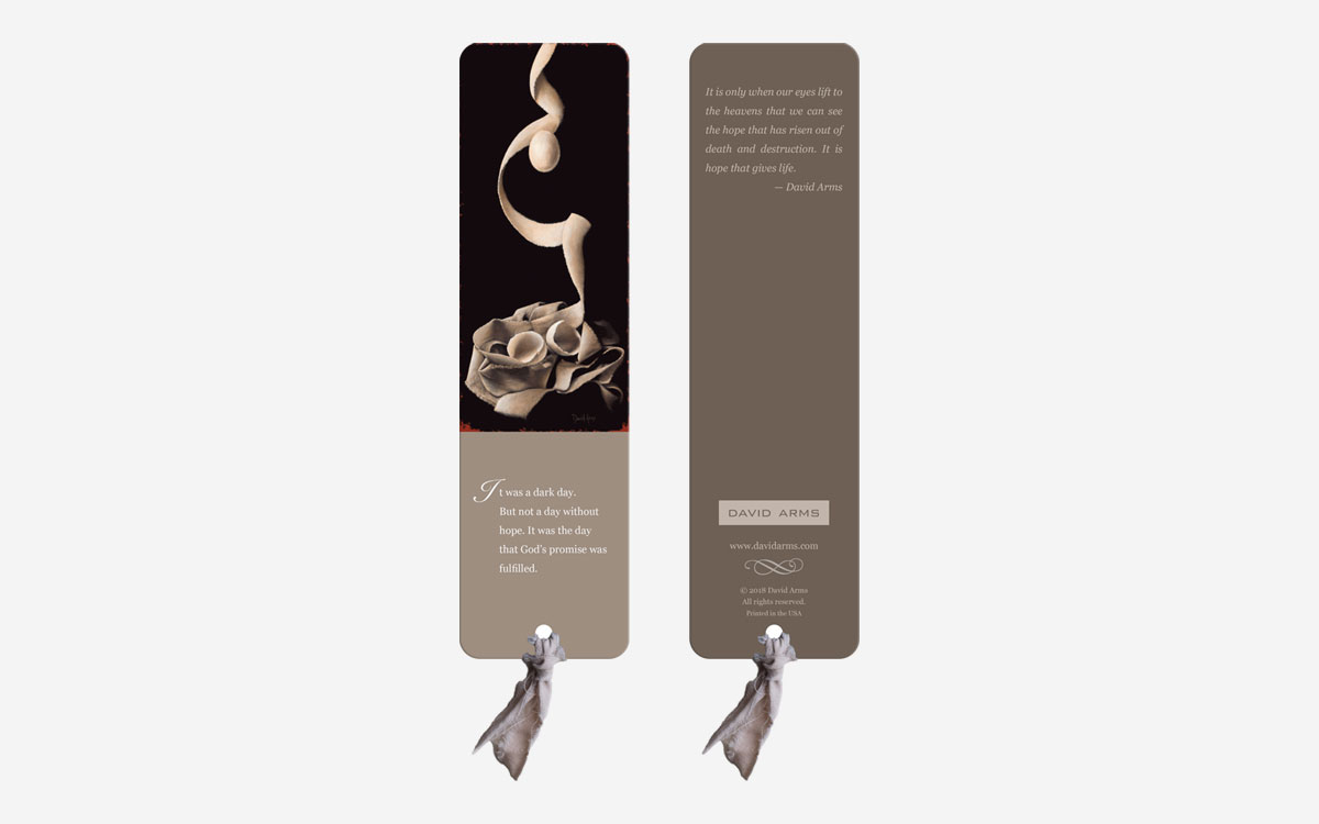 risen-bookmark-product-gallery-image-side-by-side