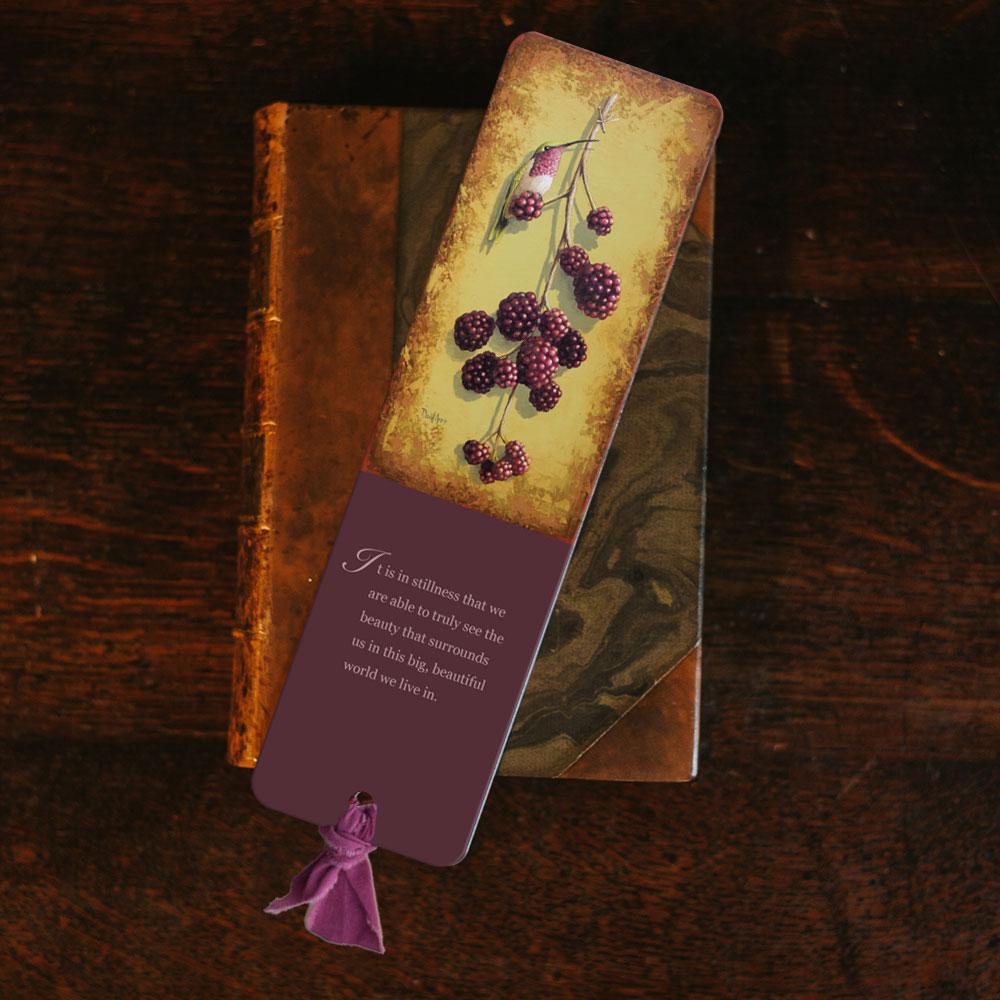 still-bookmark-product-image