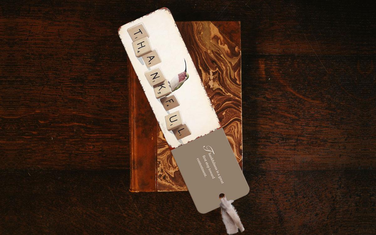 thankful-bookmark-product-gallery-image-lifestyle