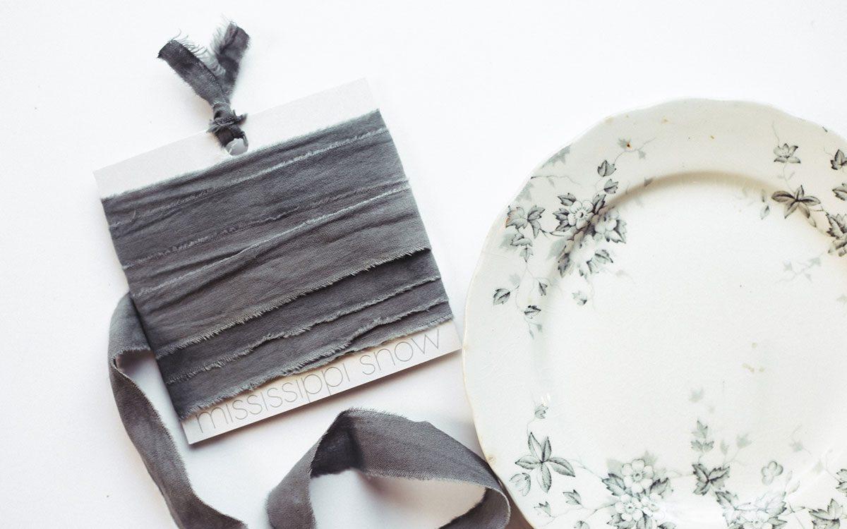 ribbon-product-gallery-image-davis-lifestyle