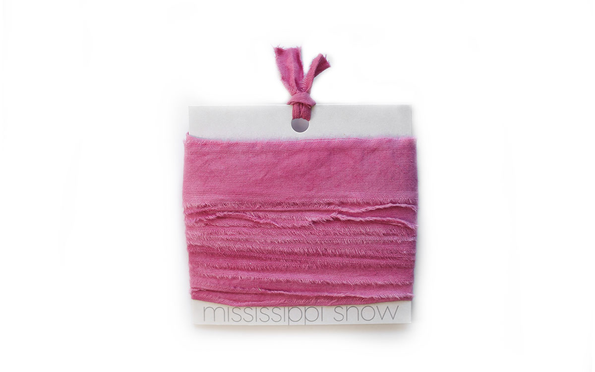 ribbon-product-gallery-image-georgie-1-inch