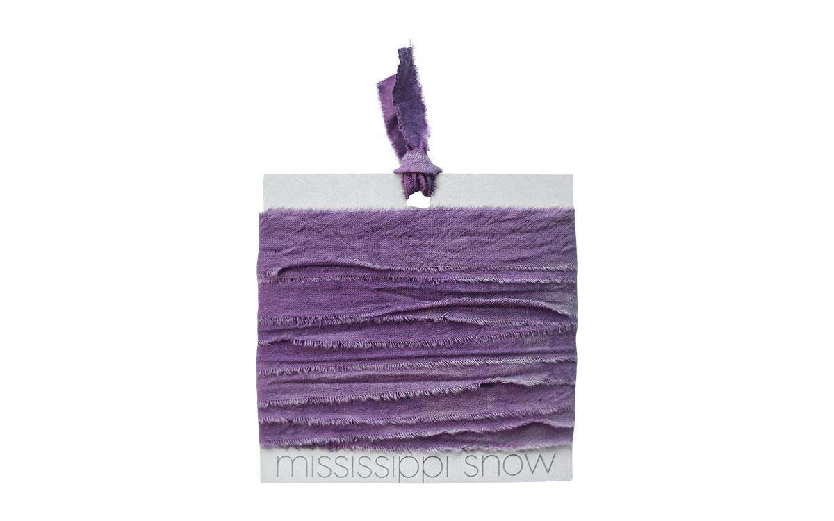ribbon-product-gallery-image-ida-mary-1-inch