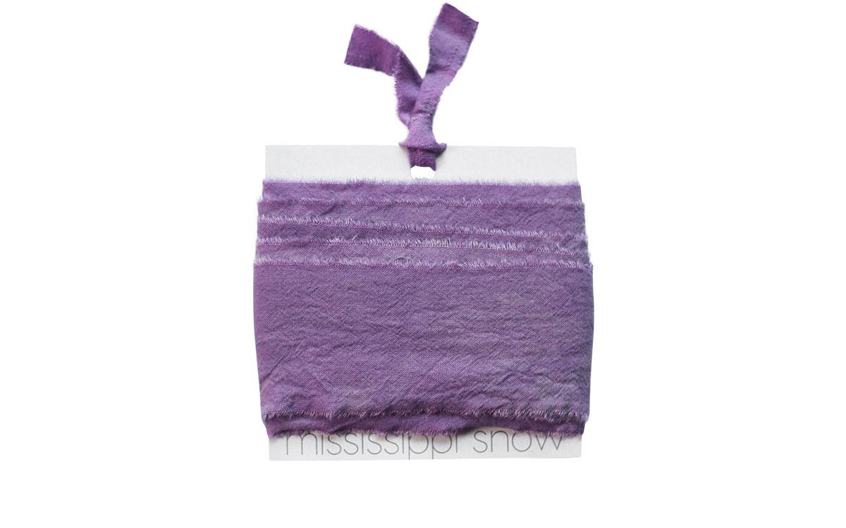 ribbon-product-gallery-image-ida-mary-2-inch