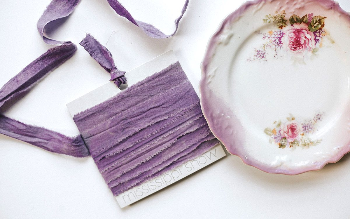 ribbon-product-gallery-image-ida-mary-lifestyle