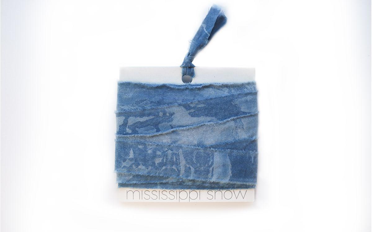 ribbon-product-gallery-image-leland-1-inch