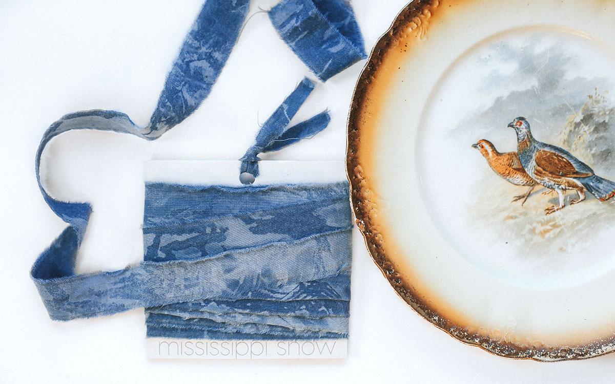 ribbon-product-gallery-image-leland-lifestyle