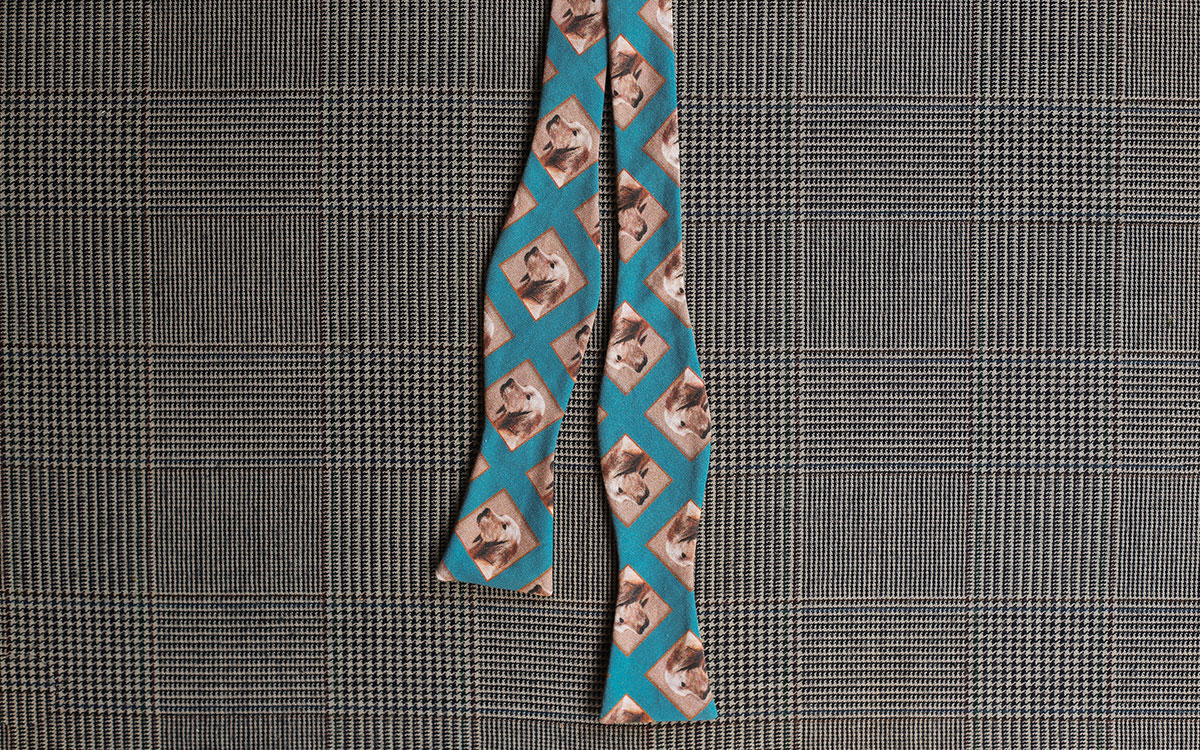 dog-bow-tie-blue-folded-product-gallery-image-01