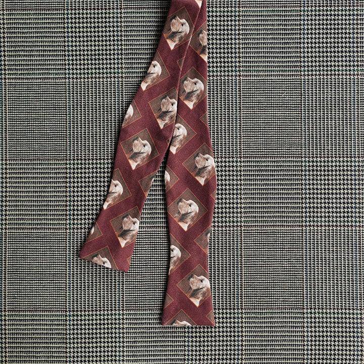 dog-bowtie-burgundy-product-image