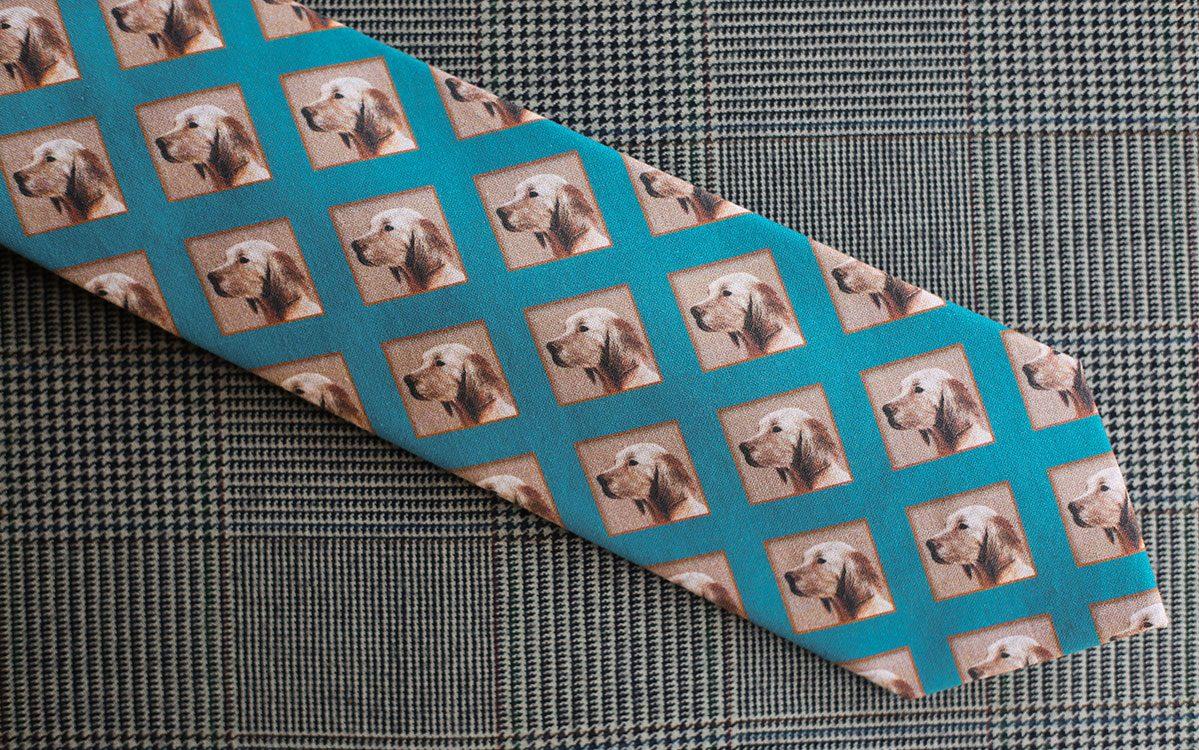 dog-necktie-blue-backside-product-gallery-image-01