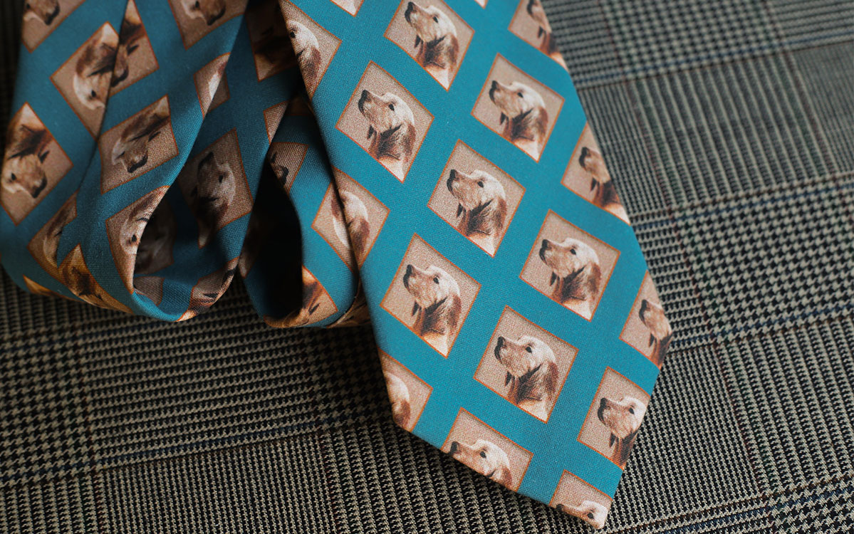 dog-necktie-blue-backside-product-gallery-image-02