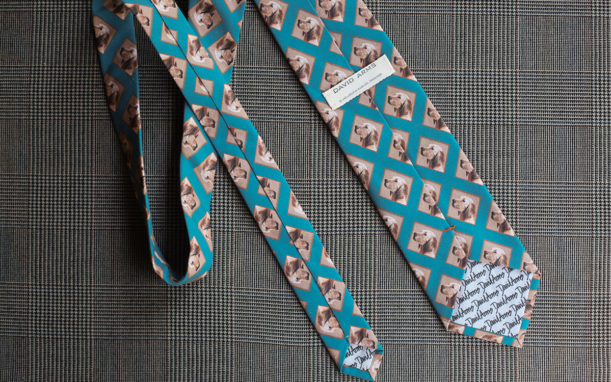dog-necktie-blue-backside-product-gallery-image-03