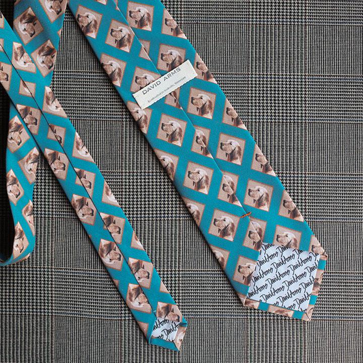 dog-necktie-blue-product-image-back