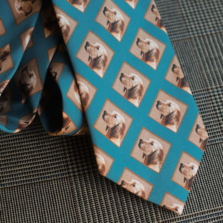dog-necktie-blue-product-image-hover