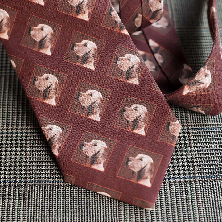 dog-necktie-burgundy-product-image-hover