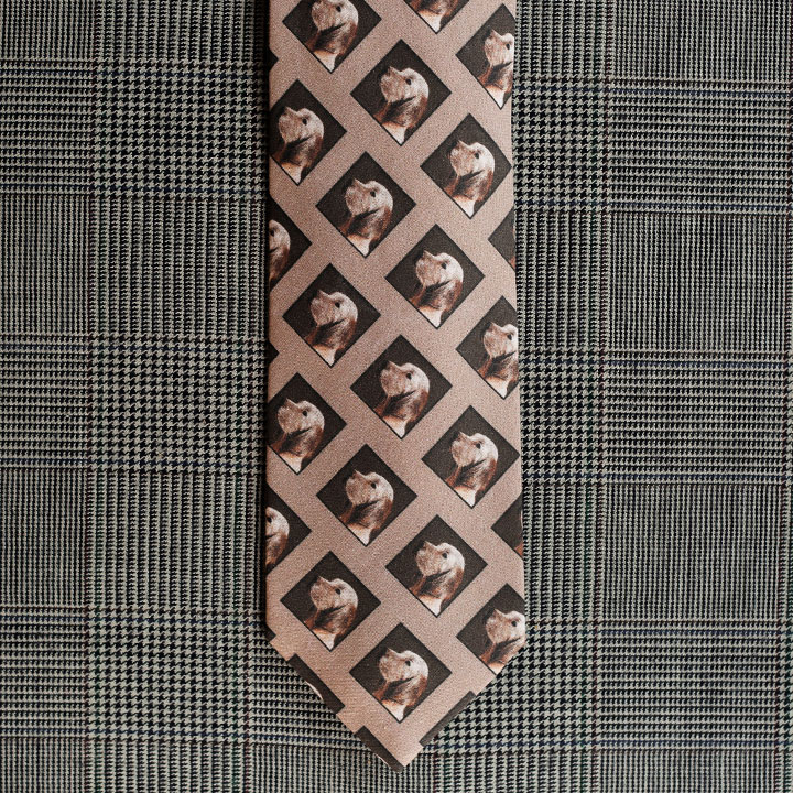 dog-necktie-tan-product-image