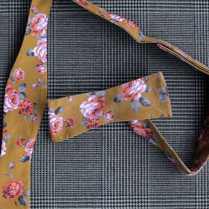 floral-bowtie-gold-product-image-hover