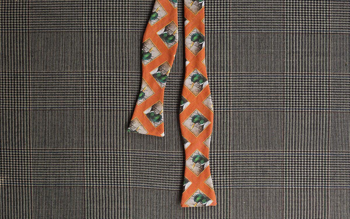 mallard-bow-tie-orange-folded-product-gallery-image-01
