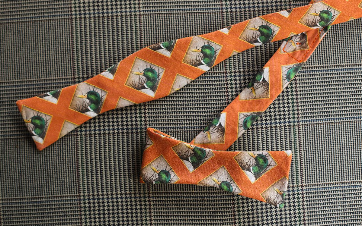 mallard-bow-tie-orange-folded-product-gallery-image-02