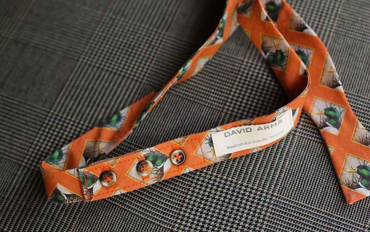 mallard-bow-tie-orange-folded-product-gallery-image-03