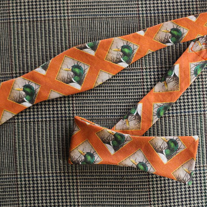mallard-bowtie-orange-product-image-hover
