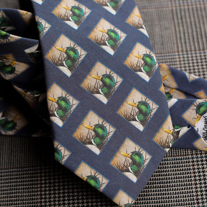 mallard-necktie-blue-product-image-hover