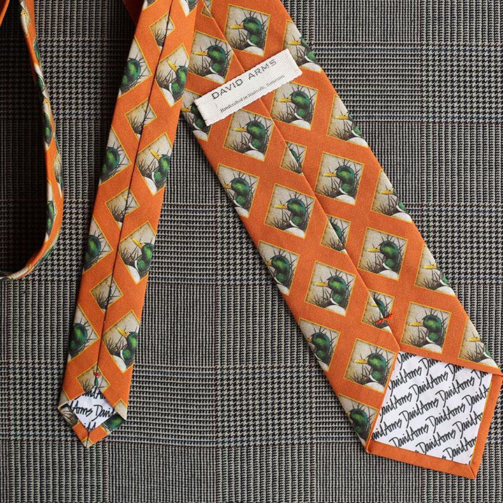 mallard-necktie-orange-product-image-back