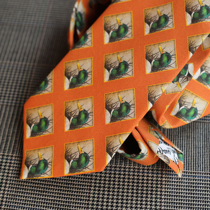 mallard-necktie-orange-product-image-hover