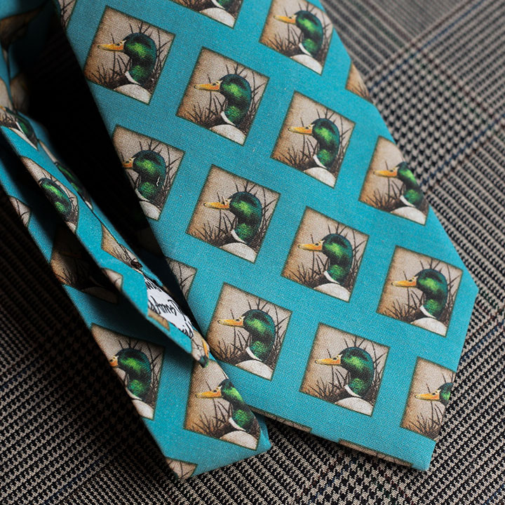 mallard-necktie-teal-product-image-hover