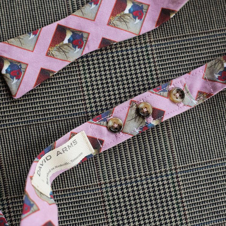 pheasant-bowtie-lavender-product-image-buttons