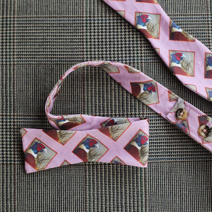 pheasant-bowtie-lavender-product-image-hover
