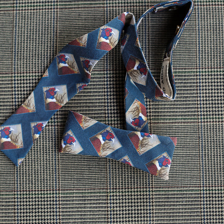 pheasant-bowtie-teal-product-image-hover