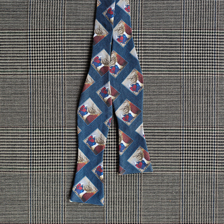 pheasant-bowtie-teal-product-image