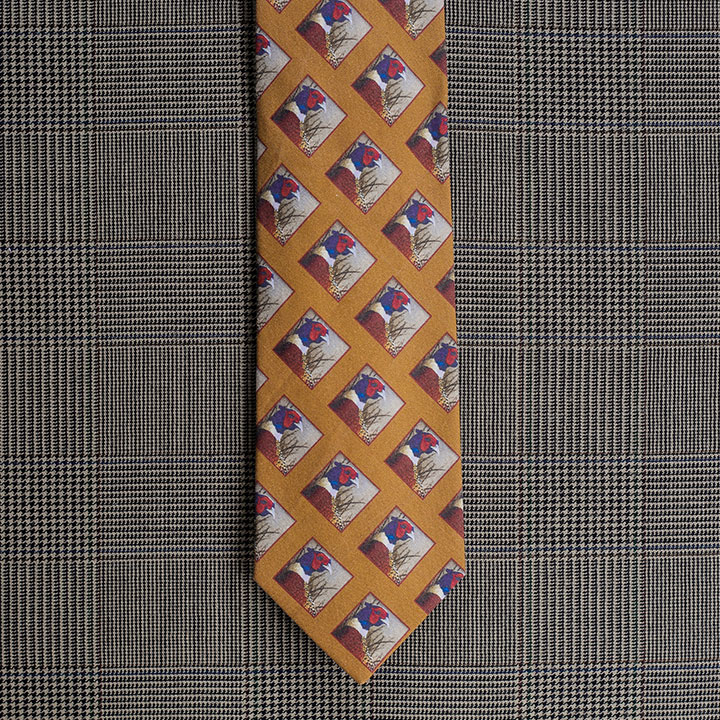 pheasant-necktie-gold-product-image