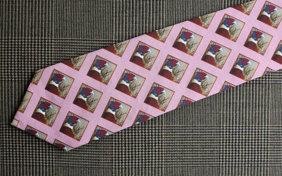 pheasant-necktie-lavender-backside-product-gallery-image-01
