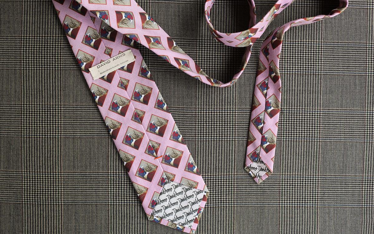 pheasant-necktie-lavender-backside-product-gallery-image-02