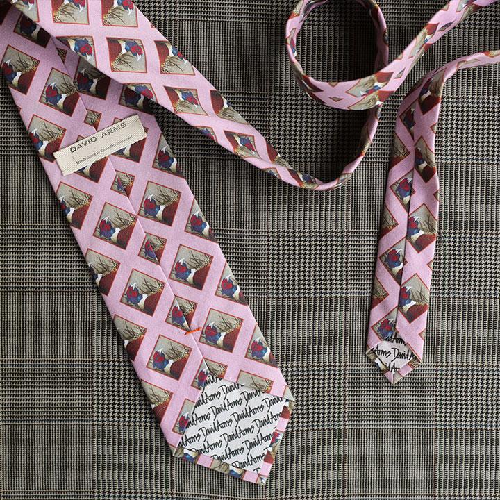 pheasant-necktie-lavender-product-image-back