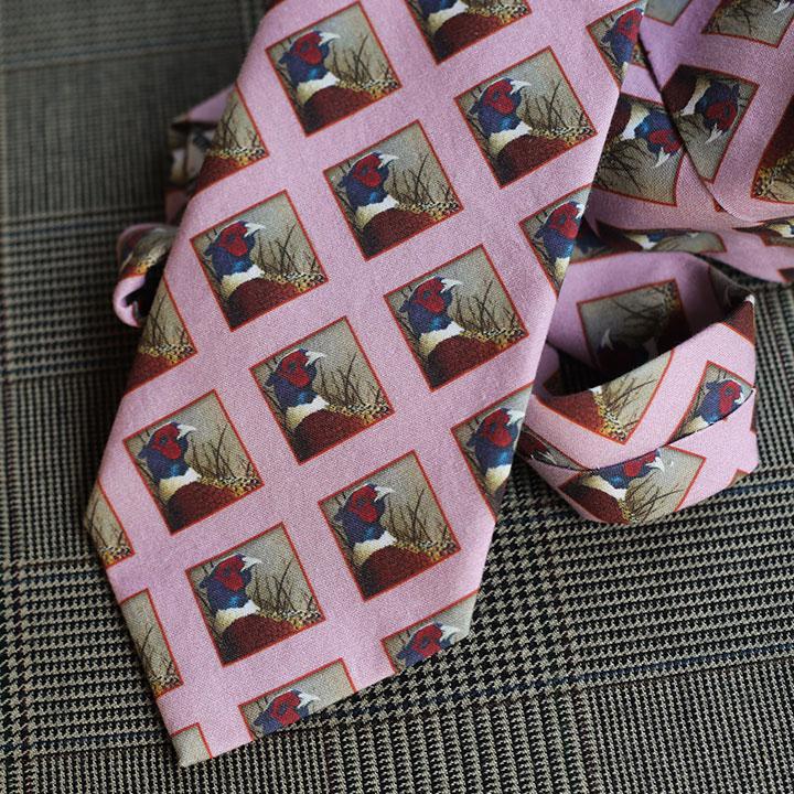 pheasant-necktie-lavender-product-image-hover