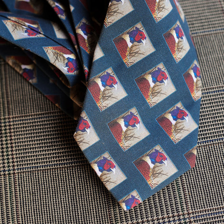 pheasant-necktie-teal-product-image-hover