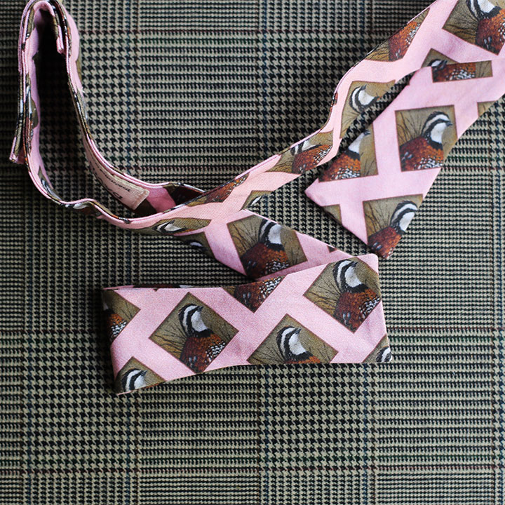 quail-bowtie-pink-product-image-hover