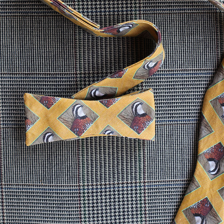 quail-bowtie-yellow-product-image-hover