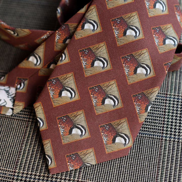 quail-necktie-rust-product-image-hover