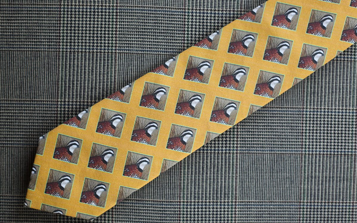 quail-necktie-yellow-backside-product-gallery-image-01