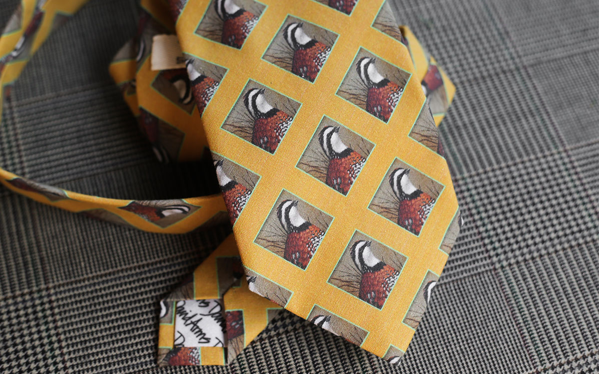 quail-necktie-yellow-backside-product-gallery-image-02